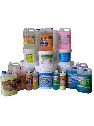 enviro_chemicals1