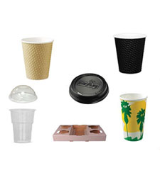 enviro_foodpackaging