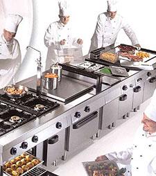 enviro_kitchen