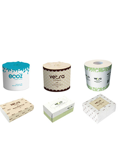 enviro_paperproducts