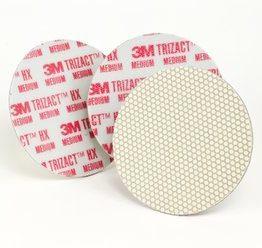 3M Scotch-Brite Sienna Diamond Floor Pad – Enviro Chemicals & Cleaning Supplies