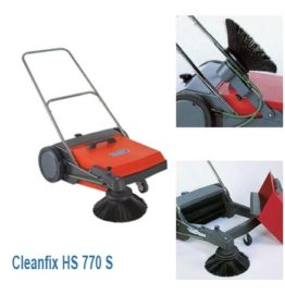Cleanfix_HS_770_S_veegmachine.jpg