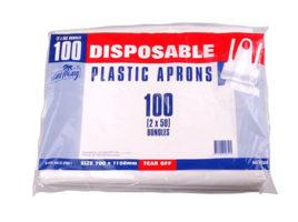 apron_disposable.jpg