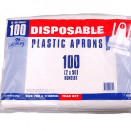 apron_disposable.jpg
