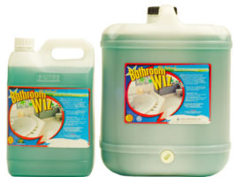 bathwiz_organic_bathroom_cleaner_bathroom_wiz.