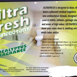 disinfectant_ultrafresh_eucalyptus