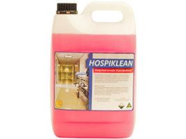 hospiklean hospital_grade_disinfectant_hospiklean.