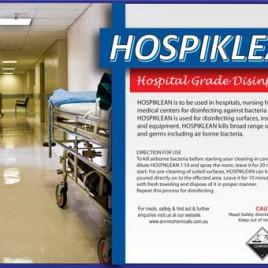 hospital_grade_disinfectant_hospiklean.jpg