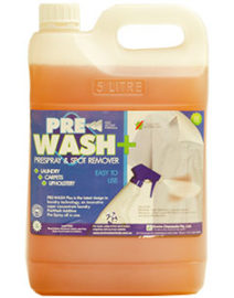 prewash_spot_cleaner_soaker