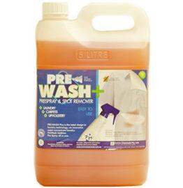 prewash_spot_cleaner_soaker