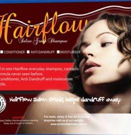 saloon_profesional_shampoo_hairflow.jpg