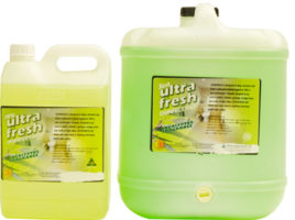 disinfectant_ultrafresh_eucalyptus
