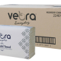 veora_multifold_towel_slimline_hand_towel_230x230mm.png
