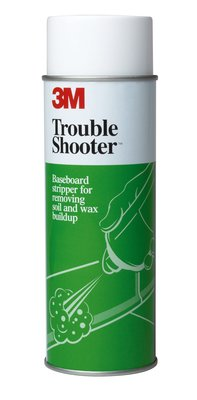 3m_trouble_shooter_stripper