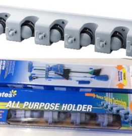 All Purpose Holder