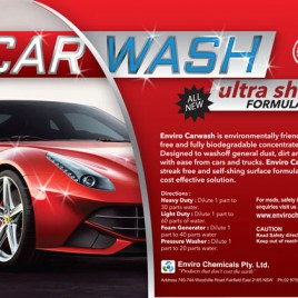 carwashcar_care_products