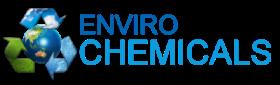 Enviro Chemicals