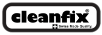 cleanfixlogo_390x310