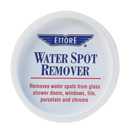 Ettore Water Spot Removal
