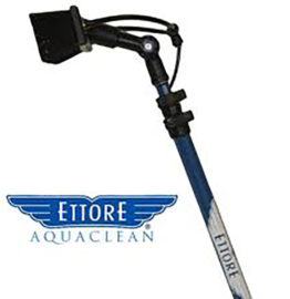 Ettore Window Cleaning Pole