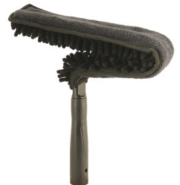 Ettore Fan Duster