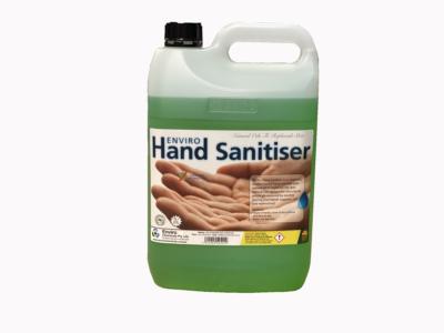 Enviro Hand Sanitiser