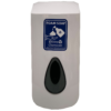 Foam Soap Dispenser Cartage