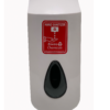 Hand Sanitsiser Dispenser Refillable