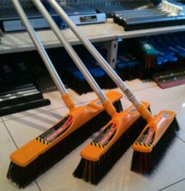 Brush Ware