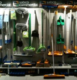 Brushs & Accessories