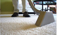 carpet_cleaning supplies