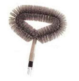 Cobweb Brushes & Extention Poles