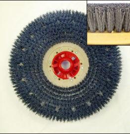 Floor Scrubber Brushes