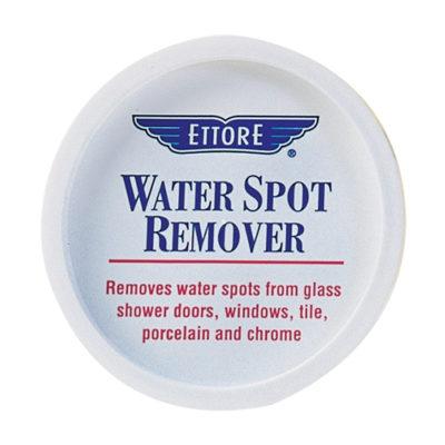 Ettore Water Spot Removal