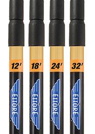 Ettore Extension Poles