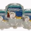Foam Hand Washing Liquid