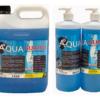 AquaGuard Anti-Microbial