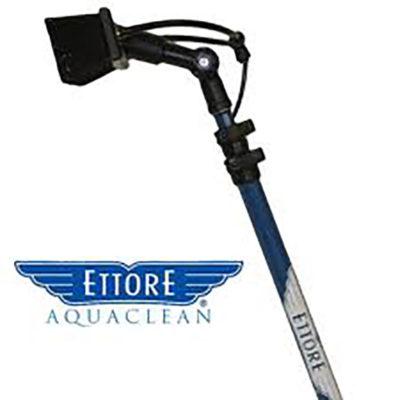 Ettore Window Cleaning Pole