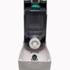 Foam Soap Dispenser Refillable