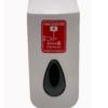 Hand Sanitsiser Dispenser Refillable