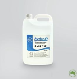 Hydro-E