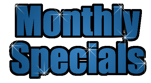 Monthly-Specials-Icon1