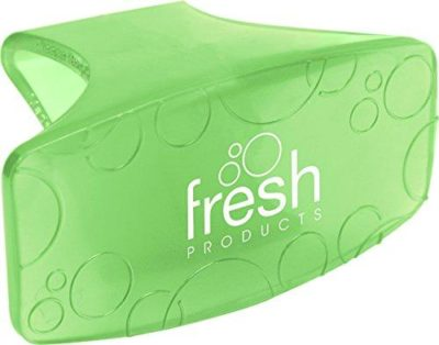 Eco Fresh Clip