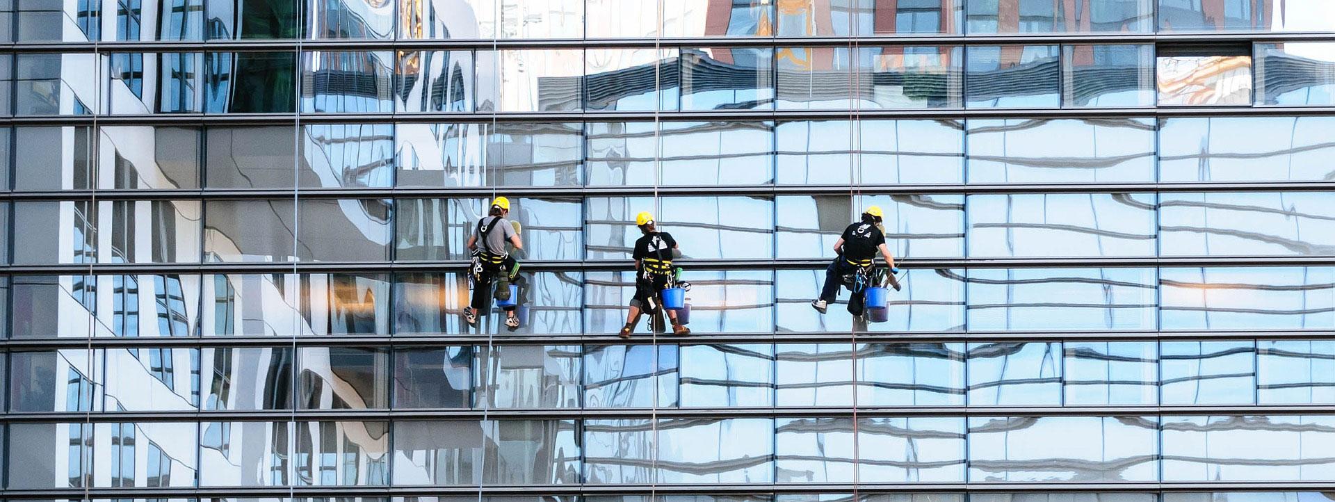 glass-facade-817732_1920